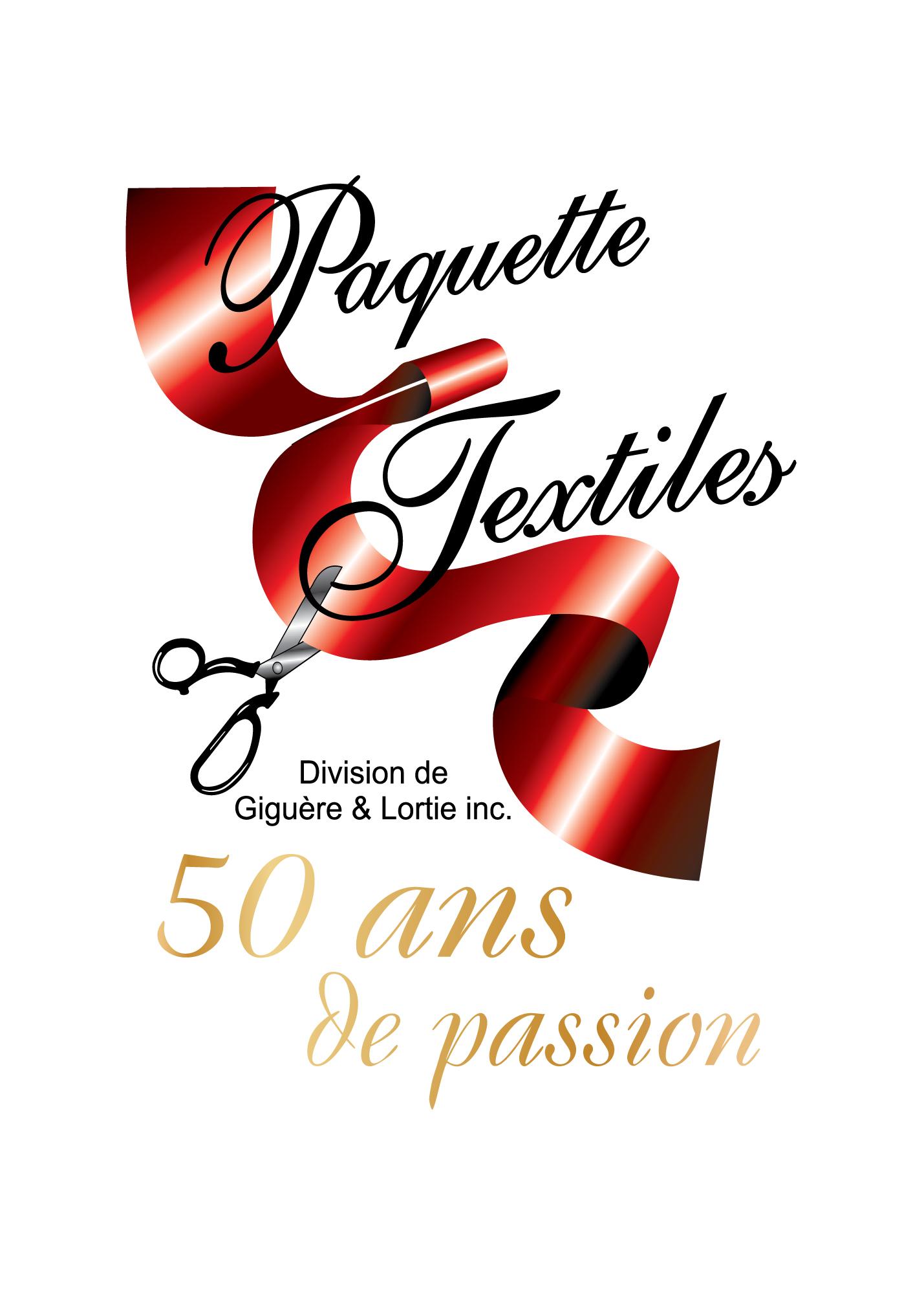 Paquette Textiles
